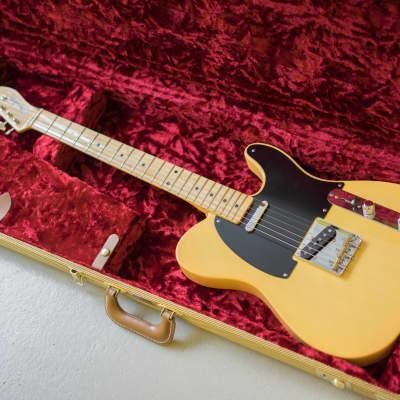 Fender Fender American Vintage