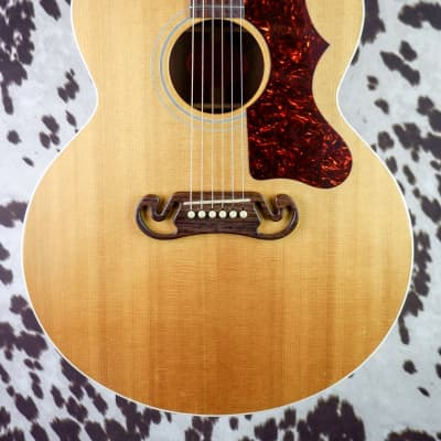 2005 Gibson J-100 Xtra Jumbo Acoustic/Electric for sale