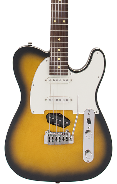 Reverend Pa2s Pete Anderson Eastsider S Satin Tobacco