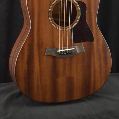 Taylor American Dream AD27e Urban Sienna for sale