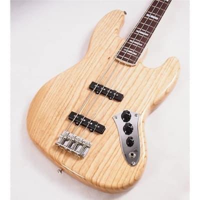 Fender Custom Shop '75 Jazz Bass NOS