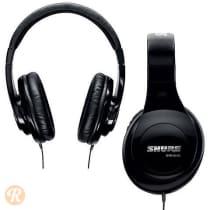 Shure SRH240A Headphones image