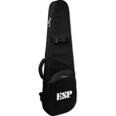 ESP  TKL CGIGPREMG Deluxe Gig Bag