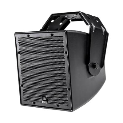"JBL AWC62 All-Weather  2-Way 6.5"" Coaxial Passive Loudspeaker"