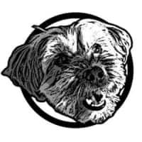 Fuzzy Dog Books & Music