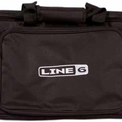 Line 6 POD HD500/HD500X Carry Bag
