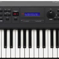 Yamaha MX49 49-Note Synthesizer / Controller