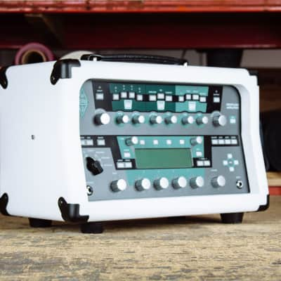Kemper Profiler amp shell for sale