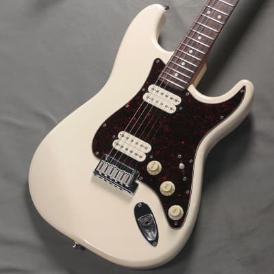Fender Big Apple Stratocaster 02/24 for sale