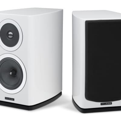 Sonus Faber Toy ( 2 Speakers) | Reverb