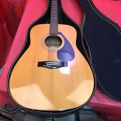 Yamaha FG-401 1994 for sale