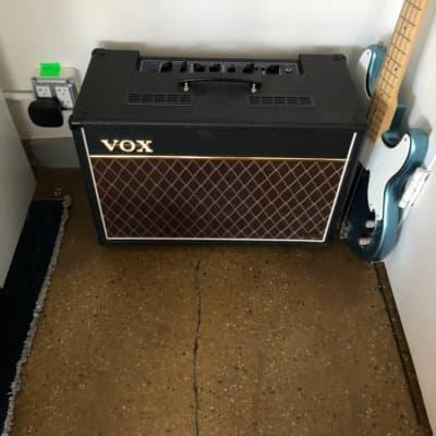 Used guitar Combo Amplifiers - Audiofanzine