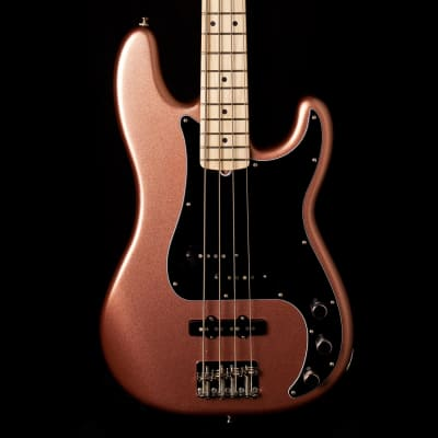 Fender Precision Bass American Performer Penny for sale
