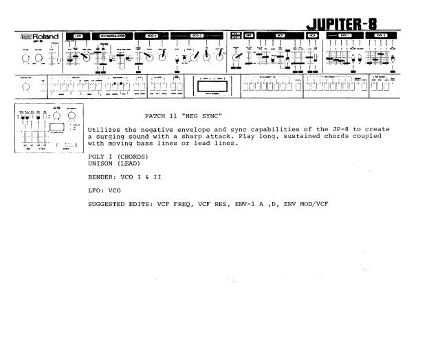 Drops Of Jupiter Chords Images Chord Guitar Finger Position