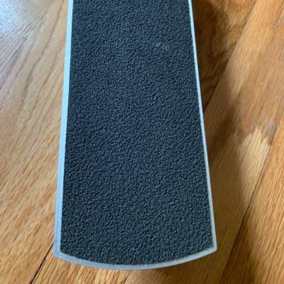 JHS Ernie Ball 6180 VP Jr Mono Volume Pedal w/
