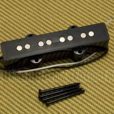 009-0917-000 Squier Affinity Jazz Bass Neck Pickup