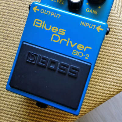 KEELY BLUES WINDOWS 8 DRIVERS DOWNLOAD
