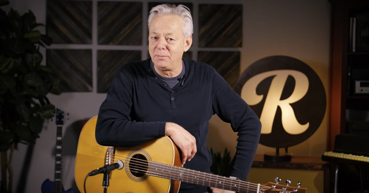 Angelina - Tommy Emmanuel - Free Guitar Tabs