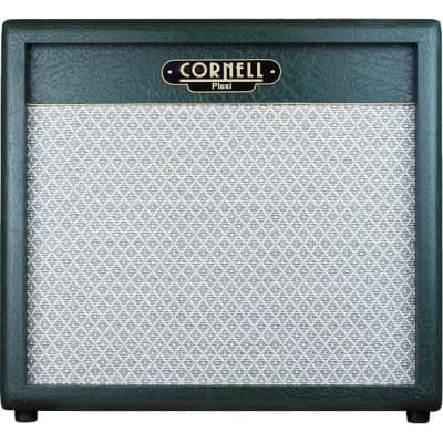 Cornell Plexi 7 Handwired 7W 1x10 Combo for sale