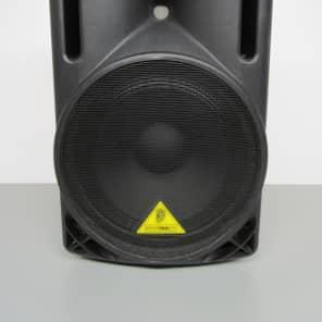 """Behringer Eurolive B212A 400-Watt 2-Way 12"""" Powered Speaker"""