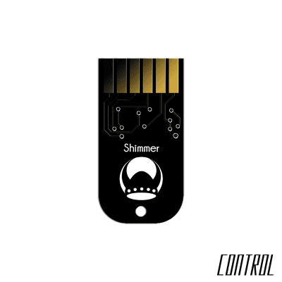 Tiptop Audio Z-DSP Cartridge - Shimmer