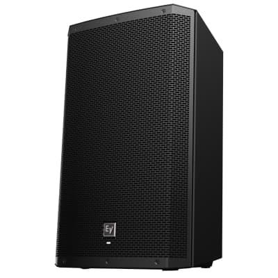 "Electro-Voice ZLX-12P 12"" Powered Loudspeaker"