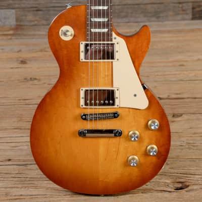 Gibson Les Paul Studio Deluxe '50s Iced Tea