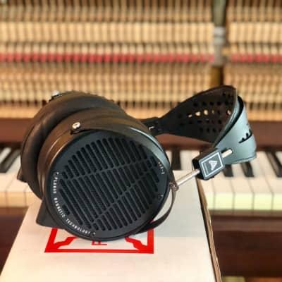 Audeze LCD-X Over-Ear Headphones