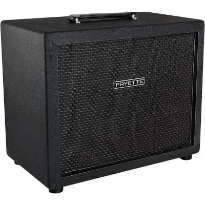Fryette Deliverance 112 Cabinet Regular