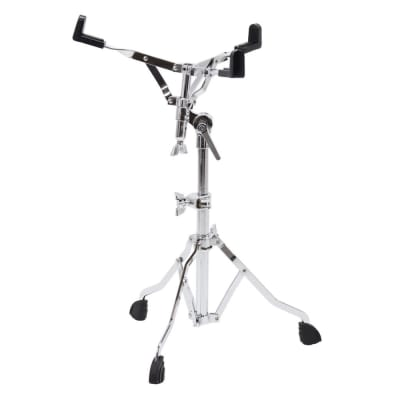 Rogers RDH6 Dyno-Matic Snare Drum Stand