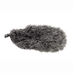 RODE Deadcat VMPR Faux Fur Windscreen