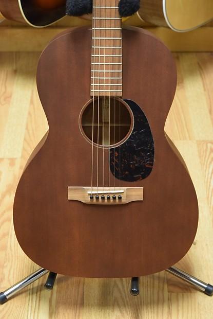 martin 000 15sm guitar guys ohio reverb. Black Bedroom Furniture Sets. Home Design Ideas