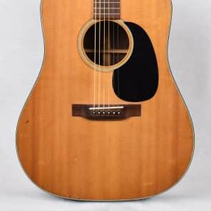 Martin D-21 1964 - 1970