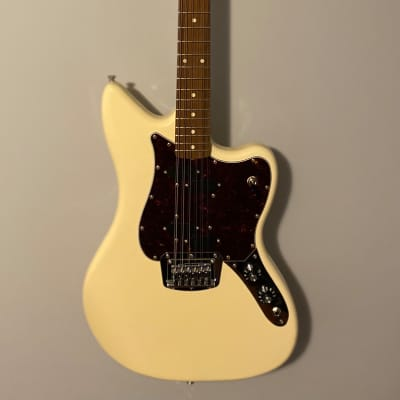 Fender Alternate Reality Series Electric XII 12-String Guitar 2019 for sale