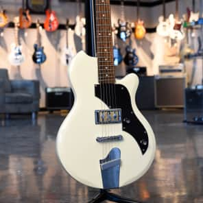 SUPRO JAMESPORT ELECTRIC GUITAR for sale