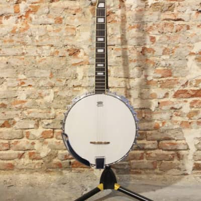Samick SB-75 artist series for sale