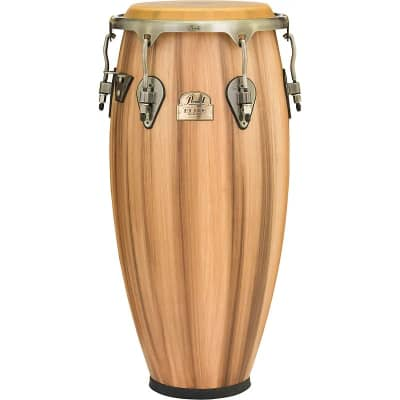"Pearl	PCW117DX  Elite 11.75"" Oak Conga"