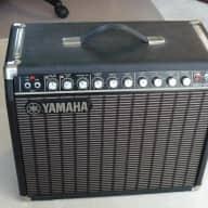 Yamaha  G50 112 II Guitar Amplifier Vintage 1983