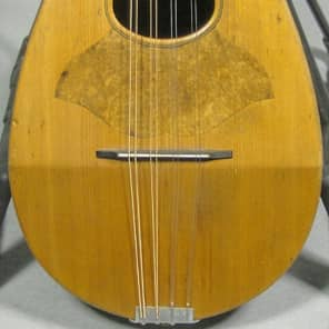 1900 Harwood  Mandolin Excellent condition! for sale