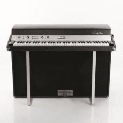 Rhodes Mark I Suitcase 73 1975 - 1979