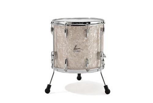 Sonor Vintage Series 18x16 Floor Tom Drum Vt 15 1816 Ft