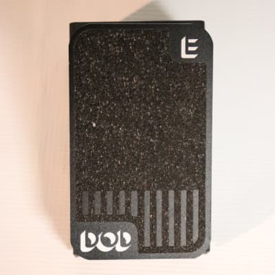 DOD Mini Expression Brand New! Free Shipping! for sale