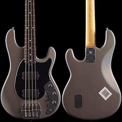 Ernie Ball Music Man Premier Dealer Classic Sabre Bass Sledge (281) for sale