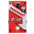 DigiTech Drop FREE U.S. EXPRESS SHIPPING image