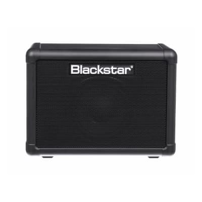 Blackstar Fly 3 1x3 3W Battery-Powered Mini Guitar Combo Amp