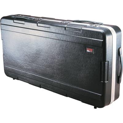 "Gator G-MIX 24x36"" ATA Rolling Mixer/Equipment Case"