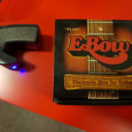 Heet EBow Plus for sale