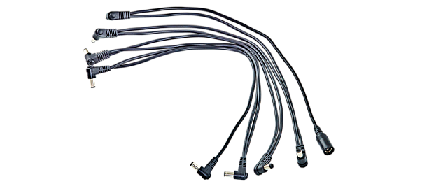 Cool Ortega Odc8 8 Head Daisy Chain Power Cable Reverb Wiring Digital Resources Pelapshebarightsorg