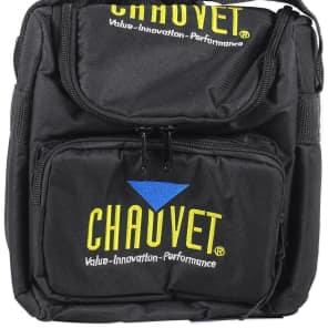 Chauvet CHS-SP4 SlimPAR 56 Bag
