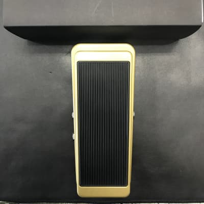 Xotic XVP 250k Volume Pedal   New! for sale
